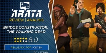 Bridge-Constructor-TWD