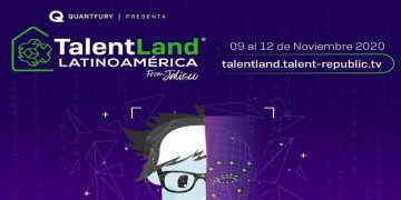 Talent Land Latinoamérica