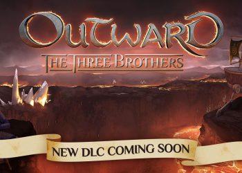 Outward DLC