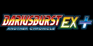DariusBurst: Another Chronicle W A
