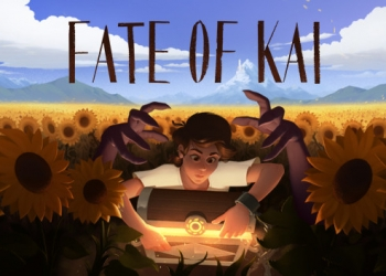 Fate of Kai