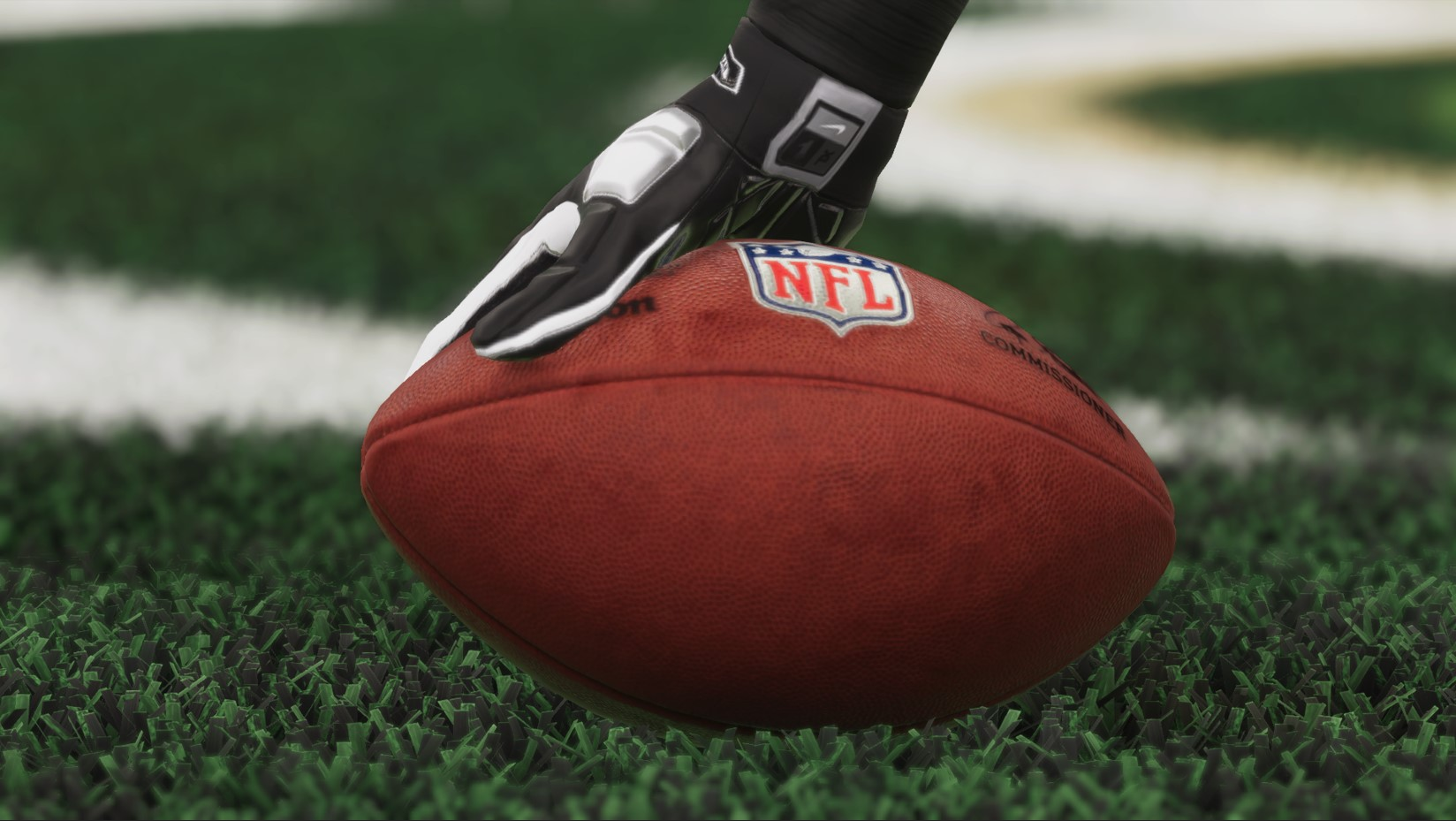 Madden NFL 22 Review ss8