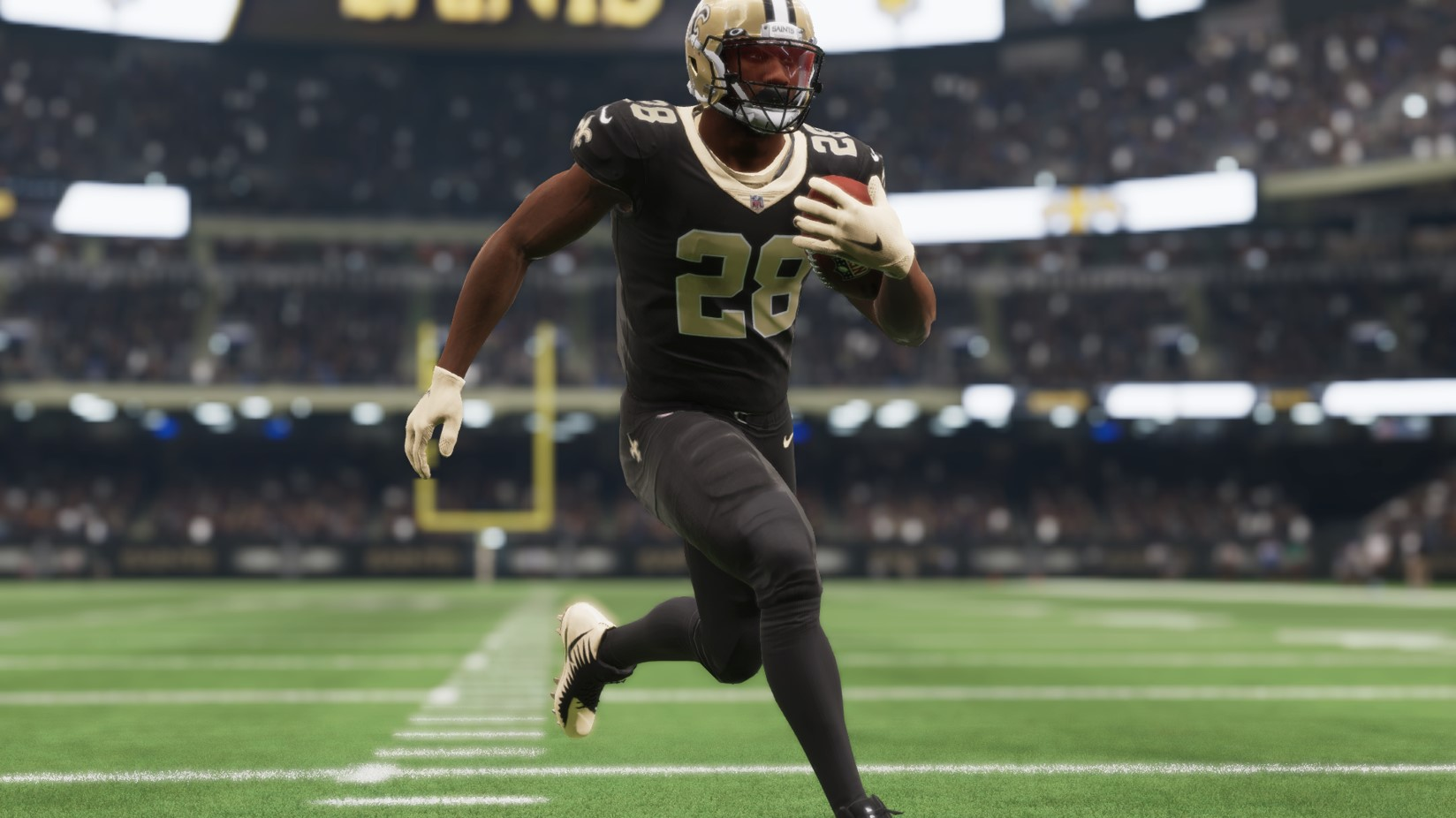 Madden NFL 22 Review ss7